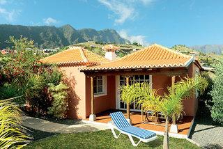 Pauschalreise Hotel Spanien, La Palma, Villa & Casitas Caldera in Los Llanos de Aridane  ab Flughafen Berlin-Tegel