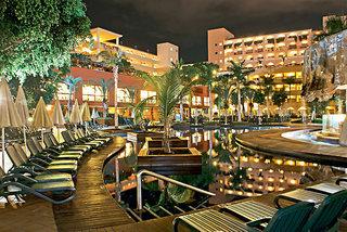 Pauschalreise Hotel Spanien, Teneriffa, Best Jacaranda in Playa de Fañabé  ab Flughafen Erfurt