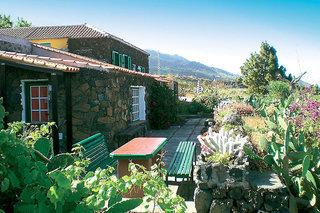 Pauschalreise Hotel Spanien, La Palma, Finca Monte Mar 1+2 in Los Llanos de Aridane  ab Flughafen Berlin-Tegel