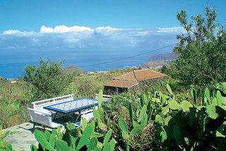 Pauschalreise Hotel Spanien, La Palma, Finca Monte Mar 1+2 in Los Llanos de Aridane  ab Flughafen Berlin