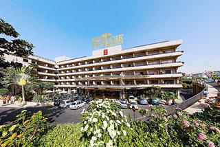 Pauschalreise Hotel Spanien, Teneriffa, GF FAÑABE in Costa Adeje  ab Flughafen Erfurt