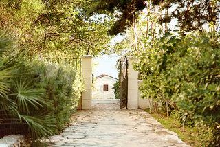 Pauschalreise Hotel Kroatien, Kroatien - weitere Angebote, SENTIDO Kaktus Resort in Supetar  ab Flughafen Basel