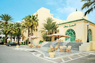 Pauschalreise Hotel Tunesien, Monastir & Umgebung, Marabout in Sousse  ab Flughafen Berlin-Tegel