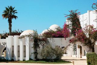 Pauschalreise Hotel Tunesien,     Djerba,     Seabel Rym Beach in Insel Djerba