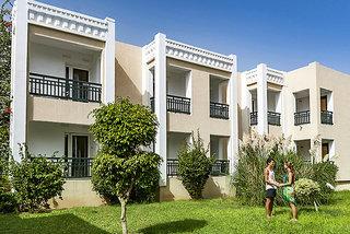 Pauschalreise Hotel Tunesien, Monastir & Umgebung, Abou Nawas El Borj in Mahdia  ab Flughafen Berlin-Tegel