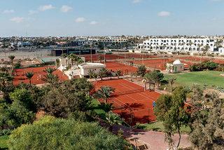 Pauschalreise Hotel Tunesien, Djerba, Aldiana Djerba Atlantide in Insel Djerba  ab Flughafen Frankfurt Airport
