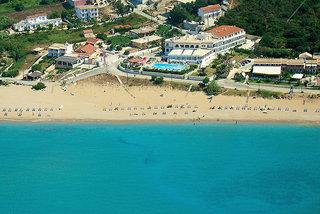 Pauschalreise Hotel Griechenland, Korfu, Belle Helene in Agios Georgios Pagon  ab Flughafen Bremen
