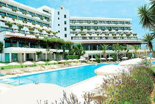 Pauschalreise Hotel Zypern, Zypern Süd (griechischer Teil), Grecian Sands Hotel in Ayia Napa  ab Flughafen Berlin-Tegel