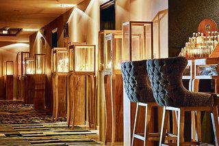Pauschalreise Hotel Griechenland, Mykonos, Royal Myconian Hotel & Thalasso Spa in Elia Beach  ab Flughafen Düsseldorf