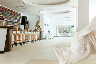 Pauschalreise Hotel Griechenland, Mykonos, Myconian Imperial Resort & Thalasso Spa Center in Mykonos  ab Flughafen Düsseldorf