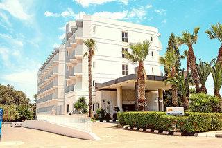 Pauschalreise Hotel Zypern, Zypern Süd (griechischer Teil), smartline Protaras in Protaras  ab Flughafen Basel