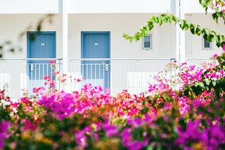 Pauschalreise Hotel Zypern, Zypern Süd (griechischer Teil), Nissi Park in Ayia Napa  ab Flughafen Basel
