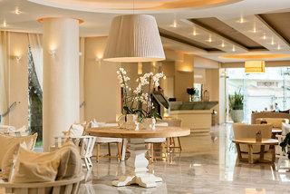 Pauschalreise Hotel Griechenland, Kreta, Nefeli in Platanias (Rethymnon)  ab Flughafen