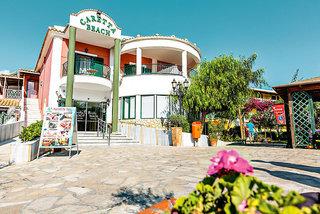 Pauschalreise Hotel Griechenland, Zakynthos, Caretta Beach Holiday Hotel in Kalamaki  ab Flughafen