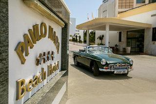 Pauschalreise Hotel Zypern, Zypern Süd (griechischer Teil), Pavlo Napa Beach in Ayia Napa  ab Flughafen Berlin-Tegel