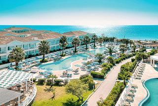 Pauschalreise Hotel Griechenland, Korfu, LABRANDA Sandy Beach Resort in Agios Georgios Argirades  ab Flughafen Bremen