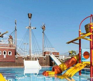 Pauschalreise Hotel Spanien, Mallorca, BQ Alcudia Sun Village in Playa de Muro  ab Flughafen Berlin-Tegel
