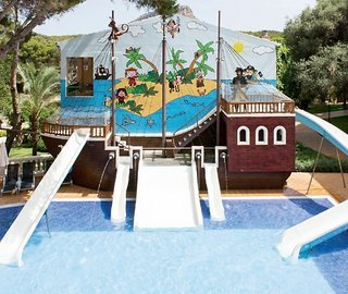 Pauschalreise Hotel Spanien, Mallorca, Hotel Zafiro Cala Mesquida in Cala Mesquida  ab Flughafen Frankfurt Airport