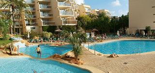 Pauschalreise Hotel Spanien, Mallorca, Protur Floriana Resort in Cala Bona  ab Flughafen Berlin-Tegel
