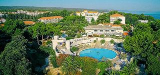 Pauschalreise Hotel Kroatien, Kroatien - weitere Angebote, Waterman Svpetrvs Resort in Supetar  ab Flughafen Basel