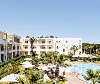 Pauschalreise Hotel Tunesien, Hammamet, Delfino Beach Resort & Spa in Nabeul  ab Flughafen Berlin-Tegel