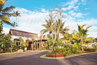 Pauschalreise Hotel Mauritius, Mauritius - weitere Angebote, Laguna Beach Hotel & Spa in Grande Rivière Sud-Est  ab Flughafen