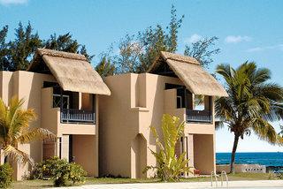 Pauschalreise Hotel Mauritius, Mauritius - weitere Angebote, Veranda Pointe aux Biches Hotel in Pointe aux Piments  ab Flughafen