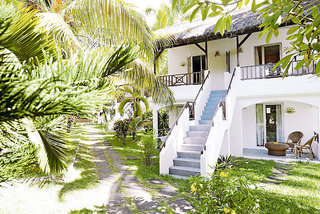 Pauschalreise Hotel Mauritius, Mauritius - weitere Angebote, Émeraude Beach Attitude in Belle Mare  ab Flughafen
