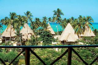 Pauschalreise Hotel Tansania, Tansania - Insel Zanzibar, Neptune Pwani Beach Resort & Spa in Pwani Mchangani  ab Flughafen Berlin-Tegel