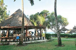 Pauschalreise Hotel Kenia, Kenia - Küste, Southern Palms Beach Resort in Diani Beach  ab Flughafen Basel