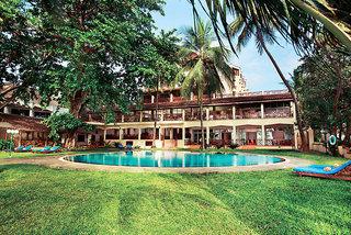 Pauschalreise Hotel Kenia, Kenia - Küste, Neptune Beach Resort in Bamburi Beach  ab Flughafen Berlin