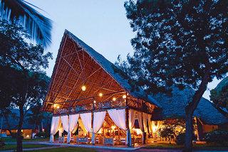 Pauschalreise Hotel Kenia, Kenia - Küste, Sandies Tropical Village in Malindi  ab Flughafen Basel
