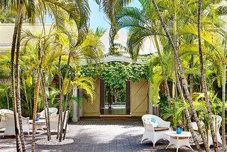 Pauschalreise Hotel Mauritius, Mauritius - weitere Angebote, Veranda Palmar Beach Hotel in Belle Mare  ab Flughafen
