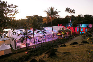 Pauschalreise Hotel Mauritius, Mauritius - weitere Angebote, Maritim Resort & Spa Mauritius in Balaclava  ab Flughafen