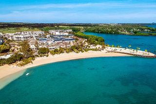 Pauschalreise Hotel Mauritius, Mauritius - weitere Angebote, Radisson Blu Azuri Resort & Spa, Mauritius in Riviere du Rempart  ab Flughafen