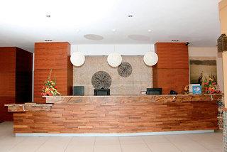 Pauschalreise Hotel Mauritius, Mauritius - weitere Angebote, Anelia Resort & Spa in Flic en Flac  ab Flughafen