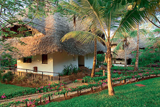 Pauschalreise Hotel Kenia, Kenia - Küste, Temple Point Resort in Watamu  ab Flughafen Bremen