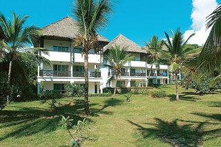 Pauschalreise Hotel Kenia, Kenia - Küste, Turtle Bay Kenya in Watamu  ab Flughafen Basel