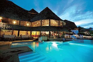Pauschalreise Hotel Tansania, Tansania - Insel Zanzibar, Diamonds Mapenzi Beach in Kiwengwa Beach  ab Flughafen Berlin-Tegel