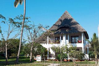 Pauschalreise Hotel Tansania, Tansania - Insel Zanzibar, Uroa Bay Beach Resort in Uroa  ab Flughafen Berlin
