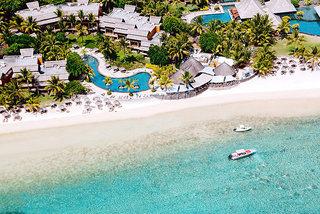 Pauschalreise Hotel Mauritius, Mauritius - weitere Angebote, Heritage Awali Golf & Spa Resort in Bel Ombre  ab Flughafen