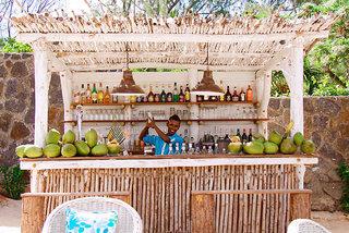 Pauschalreise Hotel Mauritius, Mauritius - weitere Angebote, Seapoint Boutique Hotel in Pointe aux Cannoniers  ab Flughafen Frankfurt Airport