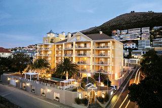 Pauschalreise Hotel Südafrika, Südafrika - Kapstadt & Umgebung, Romney Park in Kapstadt  ab Flughafen Frankfurt Airport