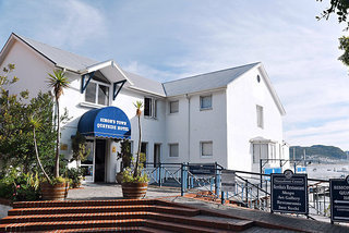 Pauschalreise Hotel Südafrika, Südafrika - Kapstadt & Umgebung, aha Simon