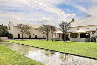 Pauschalreise Hotel Südafrika, Südafrika - Kapstadt & Umgebung, Spier Hotel in Stellenbosch  ab Flughafen Frankfurt Airport