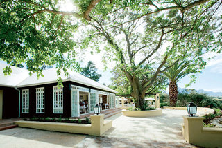 Pauschalreise Hotel Südafrika, Südafrika - Kapstadt & Umgebung, The Devon Valley in Stellenbosch  ab Flughafen Frankfurt Airport