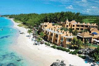 Pauschalreise Hotel Mauritius, Mauritius - weitere Angebote, La Palmeraie Boutique Hotel in Belle Mare  ab Flughafen