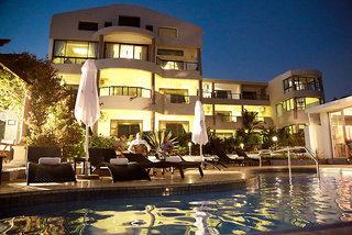 Pauschalreise Hotel Südafrika, Südafrika - Kapstadt & Umgebung, Misty Waves Boutique in Hermanus  ab Flughafen Frankfurt Airport