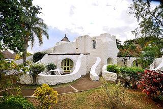 Pauschalreise Hotel Mauritius, Mauritius - weitere Angebote, Casuarina Resort & Spa in Trou aux Biches  ab Flughafen