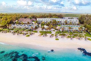 Pauschalreise Hotel Mauritius, Mauritius - weitere Angebote, Radisson Blu Poste Lafayette Resort & Spa in Poste Lafayette  ab Flughafen